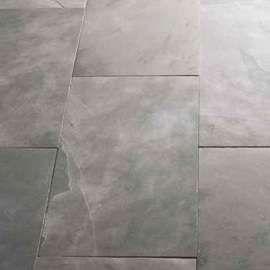 13 best kitchen floors images on pinterest