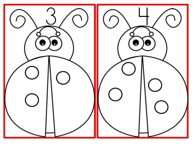 135 best images about preschool