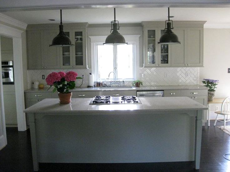 Delightful Obsessed With This Kitchen Designed By Erika Of Urban Grace  Interiors...love The Great Ideas