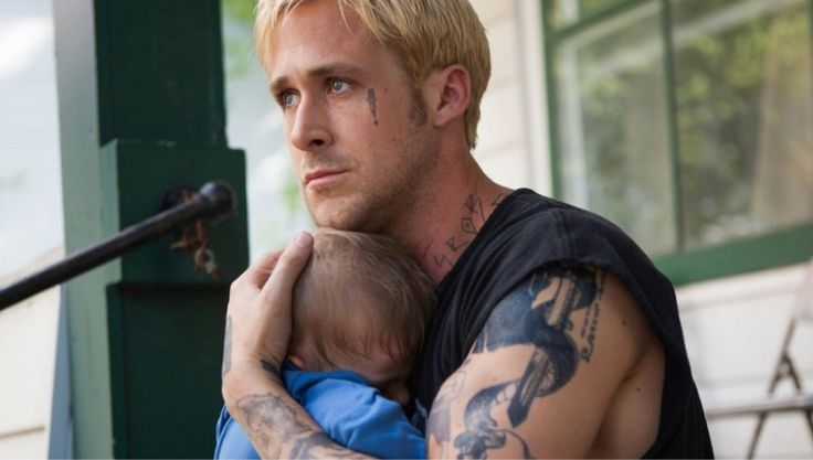 the place beyond the pines watch online viooz