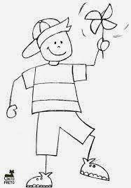 publicidade: As bonequinhas de palito são super famosas entre as crianças e adultos, por ser linda e fofa ela acaba agradando a todos ela traz a impressão de alegria e felicidade. Existem modelos para todos os gostos tando para meninas quanto para meninos alguns são simples porém outros vem com detalhes fantásticos como pirulitos, livro, …