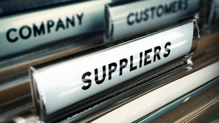 Resilience and Risk Management in the Modern Supply Chain