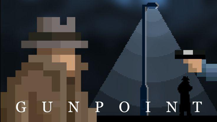 Gunpoint - http://gameshero.org/gunpoint/