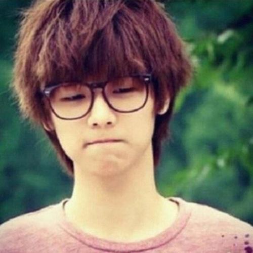 Kang Min Hyuk Heartstrings Star | www.pixshark.com ...