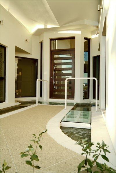 Inspirations Luxury Home with architecture design for luxury home living, #design #door #architecture #luxuryhome