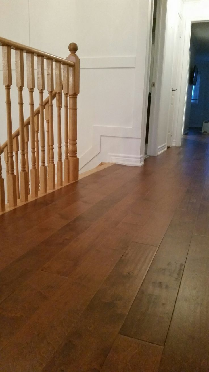 23 best images about hardwood flooring on pinterest for Md hardwood flooring