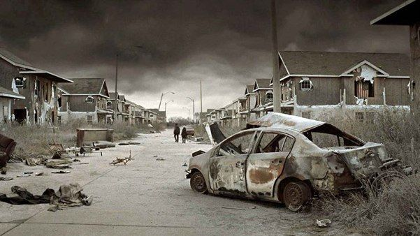 885 En attendant la fin du monde #13 Mark Kozelek & Jimmy Lavalle What Happened To My Brother (Perils from the sea 2013)