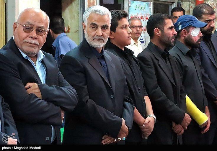 """Résultat de recherche d'images pour """"mahmoud ahmadinejad hypnosis"""""""