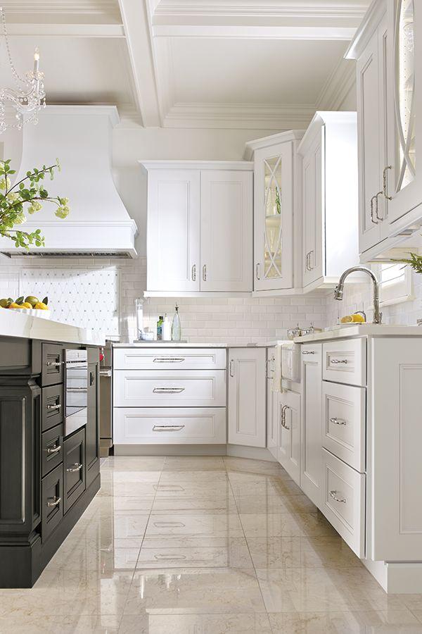 Masterbrand Cabinets Dealer Locator Kitchen Renovation Buy Kitchen Cabinets Masterbrand Cabinets