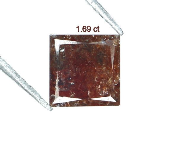 Hey, I found this really awesome Etsy listing at https://www.etsy.com/listing/289437211/169-ct-loose-natural-diamond-cut-prinses