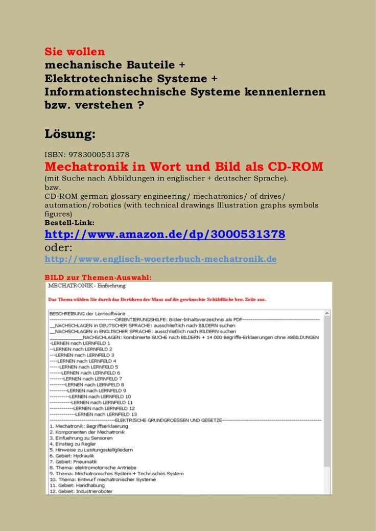 30 besten Buecher / ebooks lesen: technik-ueberraschungen zu ...