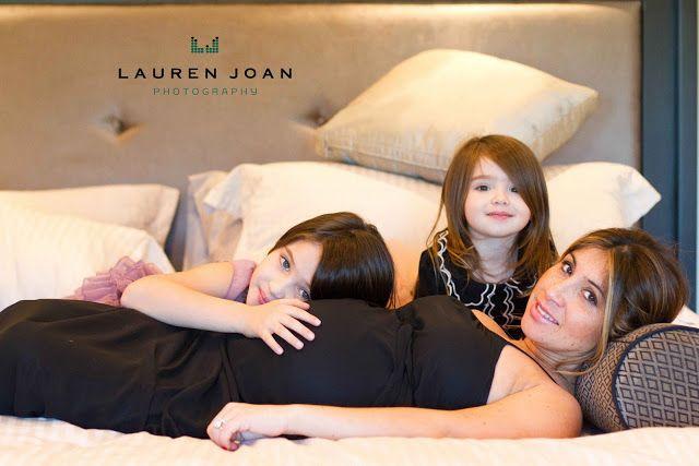 Lauren Joan Photography - Vancouver BC based photographer: Maternity