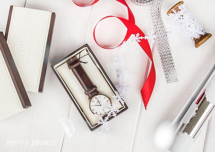 My Pink Plum!: 9 idealnych prezentów pod choinkę dla rodziców