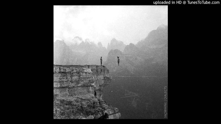 bastille album free mp3 download