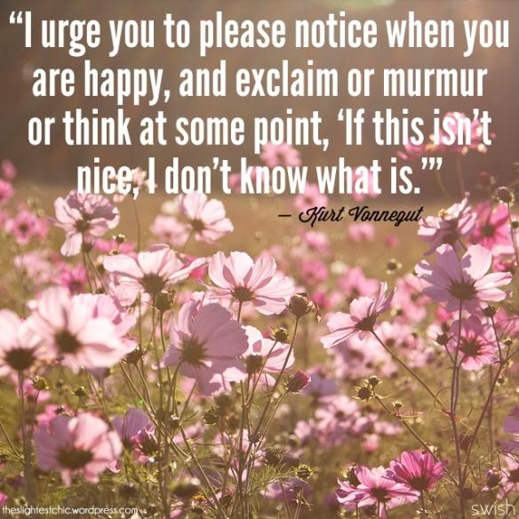 Kurt Vonnegut.: Flowers Gardens, Beautiful Photo, Fields Of Gold, Happy Flowers, Flowers T, Hello Beautiful, Kurt Vonnegut, Kurt Wisdom, Flowers Pics