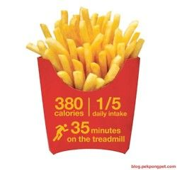 Makes me think twice before I get any fries again.