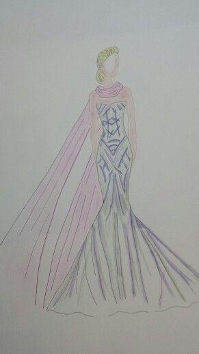 Diseño de Moda
