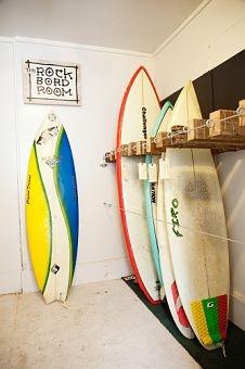 rockaway taco: Dream Closets, Galleries, Color, Queen, Surfboard, Rockaway Taco, Fields
