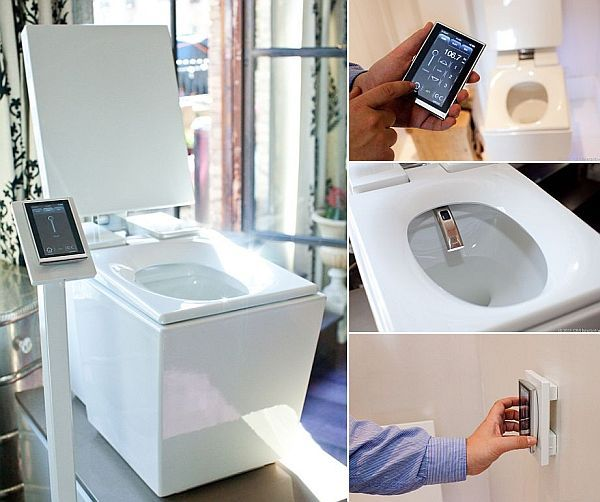 Sink Toilet Combo For Ultimate Water Conservation With Images