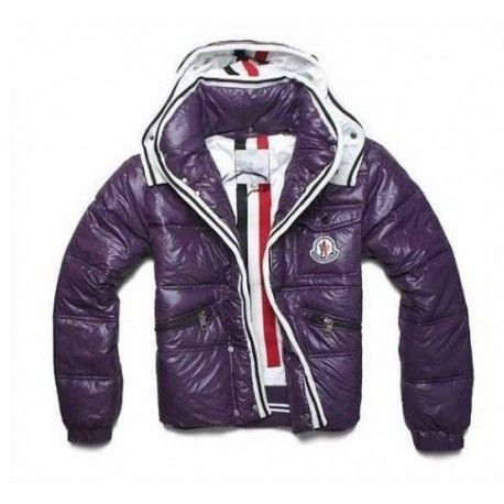 Moncler Quincy modele