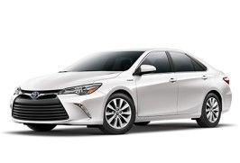 Large Sedan Comfortable Economy Sedan The best partner for trip with most comfortable seats and excellent driving experience. 【NZ's best value car rental service.】 【Start your wonderful journey with us】 【View more vehicles at www.nzdcr.co.nz】