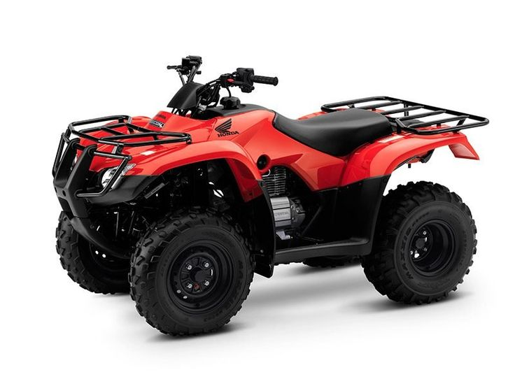 Honda Atv Dealers In Ohio - http://carenara.com/honda-atv-dealers-in-ohio-8474.html Honda Powersports Of Troy Is Located In Troy, Oh. Shop Our Large inside Honda Atv Dealers In Ohio Western Reserve Honda Is Located In Mentor, Oh | Shop Our Large for Honda Atv Dealers In Ohio New 2017 Honda Fourtrax Recon Atvs In Mid Ohio Located In Mount for Honda Atv Dealers In Ohio New 2017 Honda Fourtrax Recon Es Atvs In Mid Ohio Located In Mount for Honda Atv Dealers In Ohio 2016 Honda®