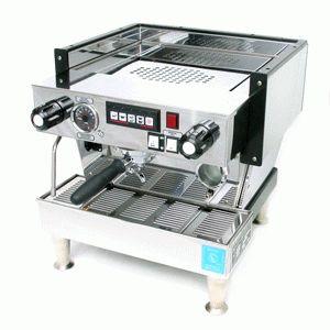 my future machine la marzocco linea single group head commercial espresso machine handmade in - Commercial Espresso Machine