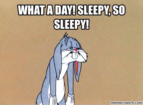 Bugs Bunny Tired Meme Looney Tunes Bugs Bunny Bunny Bugs