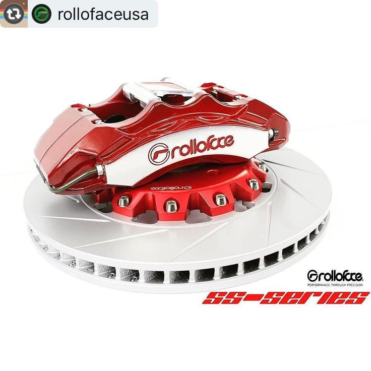 Want bigger brakes with style? Hit us up for @rollofaceusa deals or shop www.vividracing.com #vividracing #Reposting @rollofaceusa with @instagrab_pic -- All new series / SS-Series / $1980up 6 piston fully forged calipers comes with 2-piece 345mm or 356mm floating rotors. Include DOT approved stainless steel brake oil line ( Made in USA ) / CERAMIC brake pads ( TUV Approved) #brakes #BBK #bigbrakekit #tuv #dot #rolloface #stance #accuair #airlift #rotiform