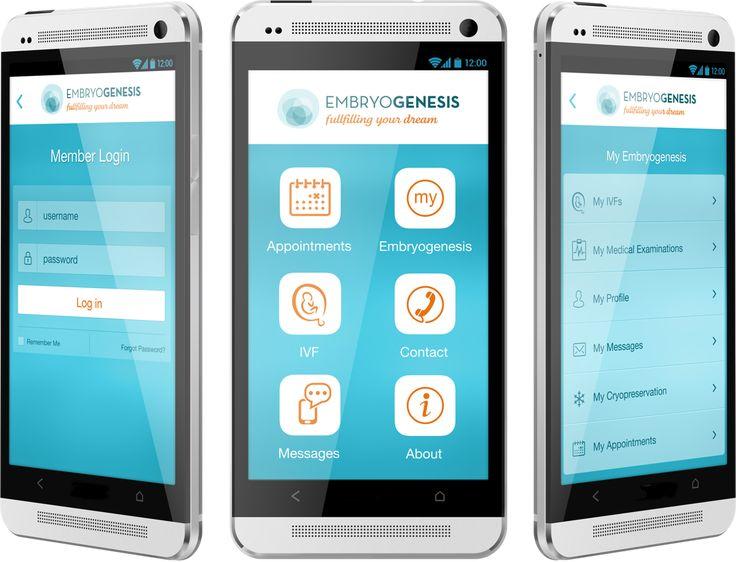 Enterprise Mobility Management, Mobile Application Development, BYOD | Globo #globo, #globoPLC, #mobility, #application