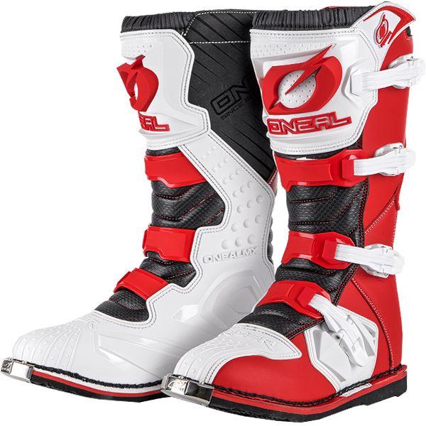 O´Neal Rider Motocross Stiefel