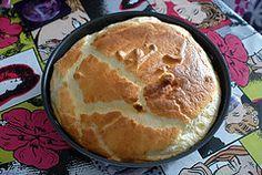 torta dukan  Receta de la torta dukan para adelgazar Ingredientespara 1 porción  2 cucharadas de salvado de avena.2 cucharadas de queso fresco batido desnatado1 clara de huevo.Edulcorantesi deseas preparar una torta dulce o especias si te apetece una torta salada.  Preparación    Leer más en:http://www.aperderpeso.com/fase-ataque/torta-dukan-para-perder-peso.html