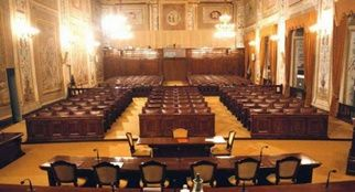 """Regione Sicilia, Coltraro (Sal): """"In arrivo nuovo disegno di legge sul contrasto al Gap"""""""