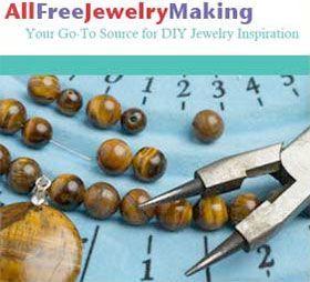 How to Organize Beads: 33 Bead Storage Tips and Tricks | AllFreeJewelryMaking.com