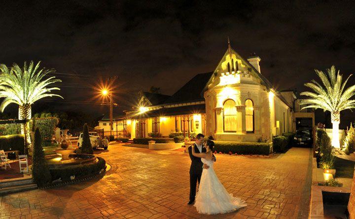 #wedding#sydneyweddingvenue#bride#groom#heritage#lauristonhouse