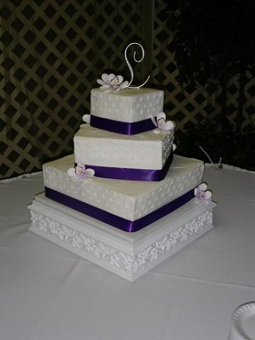 best wedding cake toledo 45 best kevin hart images on kevin hart kevin 11699
