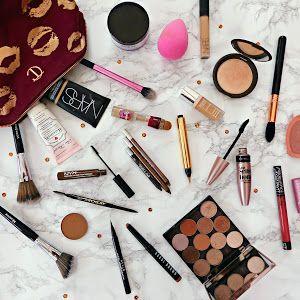 The High-End Makeup Starter Kit | Jasmine Talks Beauty