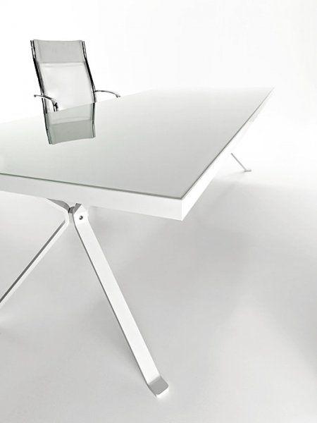 16 best Executive Office Desks images on Pinterest | Office desks,  Executive office desk and Executive office furniture