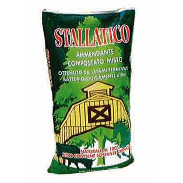 PREZZO BRICOPRICE.IT € 2.2 TERRICCIO STALLATICO LT20 Clicca qui http://www.bricoprice.it/shop/shop/concimi-e-diserbanti/terriccio-stallatico-lt20/