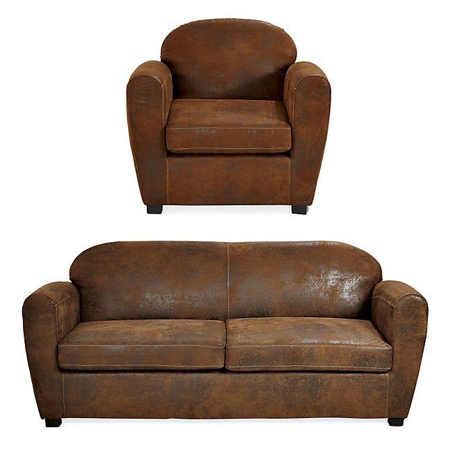 1000 id es sur le th me cuir vieilli sur pinterest sac chanel cuir noir et sacs. Black Bedroom Furniture Sets. Home Design Ideas