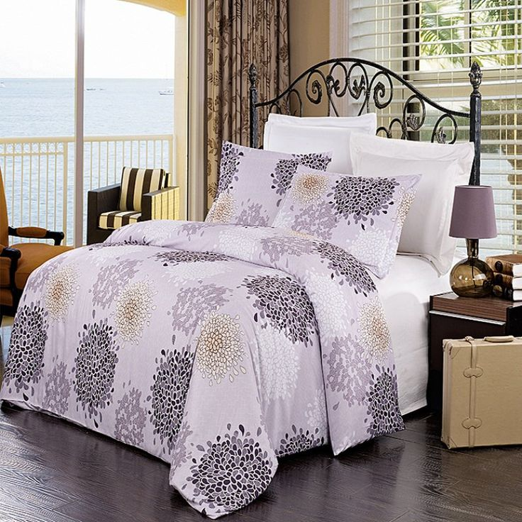 comforter king wamsutta duvet cover set homesinga vintage cotton info