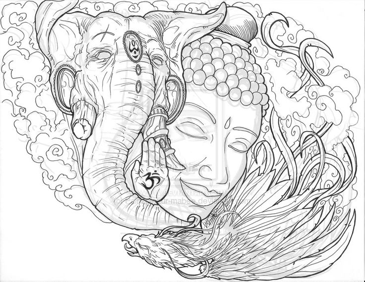 db703 coloring pages - photo#13