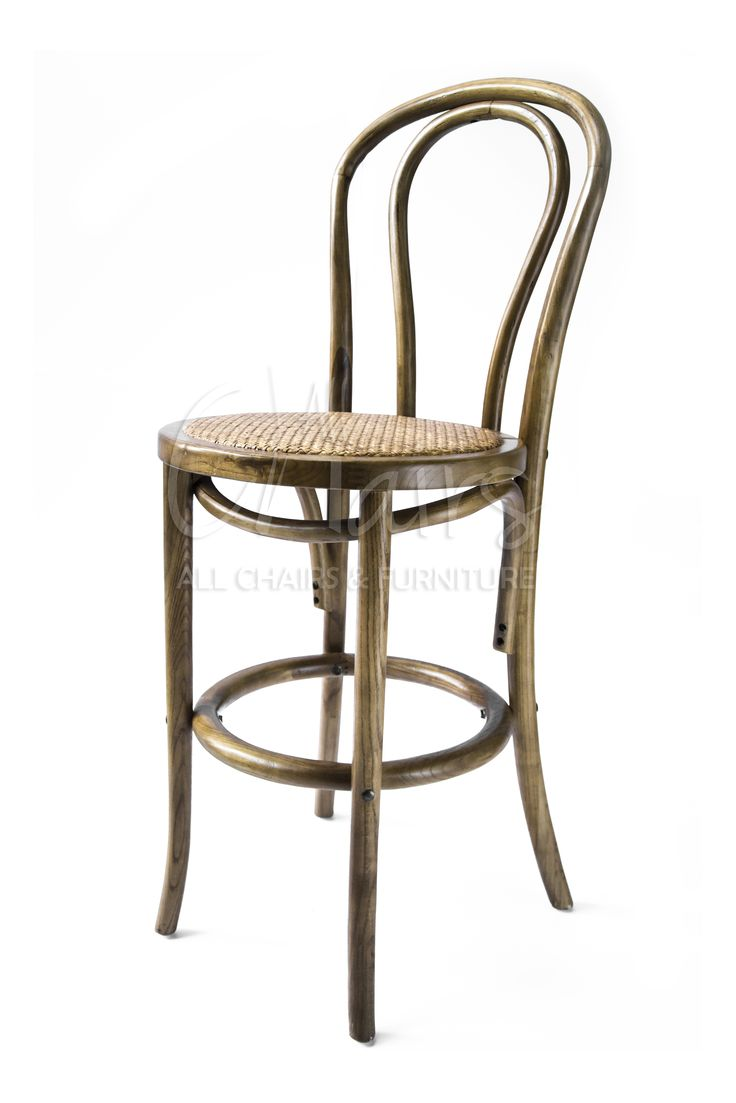 9 best sillas y bancos thonet de roble americano images on pinterest benches chairs and oak tree - Sillas y bancos ...