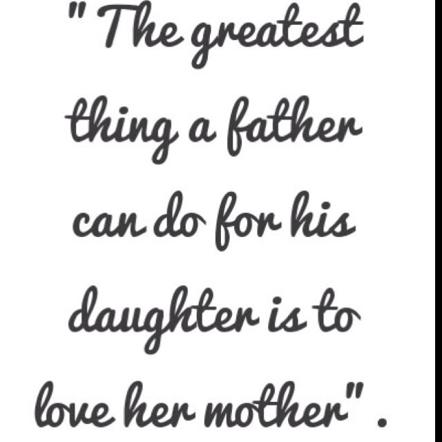 Elaine Dalton, Inspiration, Mothers, Sotrue, So True, Daughters, Favorite Quotes, Fathers, Greatest Things