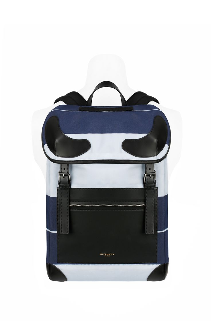 Givenchy-Presents-The-History-Of-The-Men-Backpack_fy7