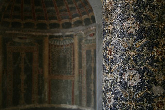 92 Best Images About Pompeii Mosaics On Pinterest Mosaic