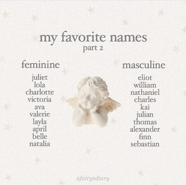 21+ Aesthetic names with s info