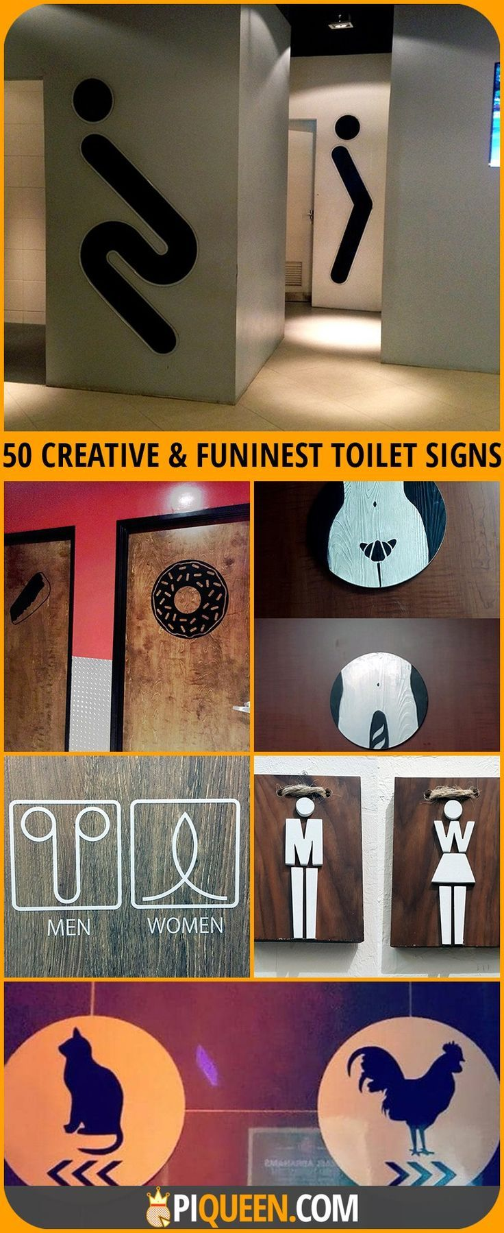 Great Cost Free Men And Women Bathroom Signs Style Bathroom Signs Lagos Nigeria Bathroom Signs Tend To Bathroom Signs Funny Bathroom Signs Funny Toilet Signs