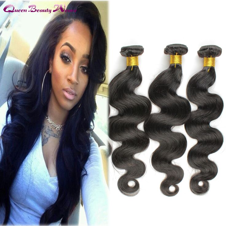 Find More Hair Weaves Information about peruvian virgin hair body wave hair extension 3pcs lot peruvian human hair body wave natural black 100g/3.5 oz /pc 8 30 inch,High Quality hair extensions afro hair,China hair dryer with comb Suppliers, Cheap pc hair from Queen Beauty Weave Co.,Ltd on Aliexpress.com