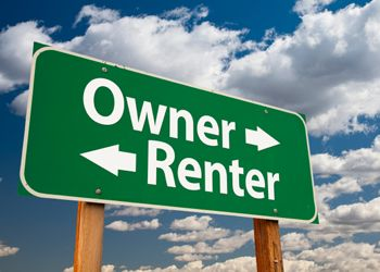 Are you better off to rent or buy? - It's a real estate question that plagues us all. We provide helpful information to help determine which is best for you: https://www.wonga.ca/are-you-better-off-to-rent-or-buy  #straighttalkingmoney